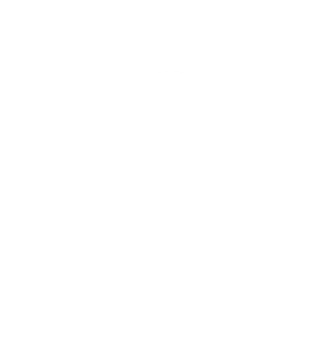 Stempel huis