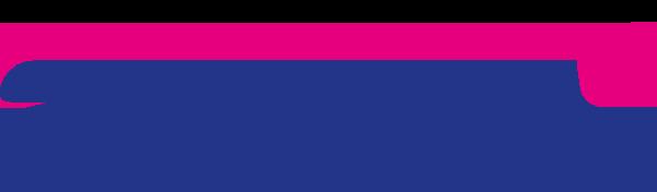 Logo Accare