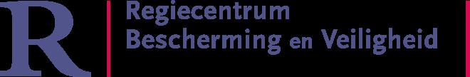 Logo Regiecentrum Bescherming en Veiligheid