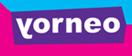 Logo Yorneo